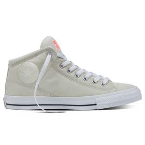 Converse Shoes - NEW Converse Chuck Taylor All Star High Street